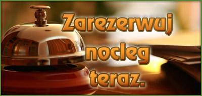 foglaljale_pl