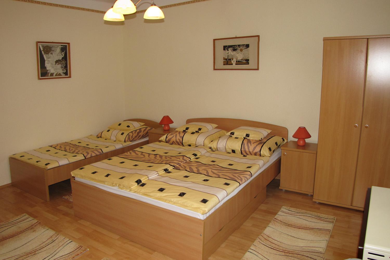 szoba1_3