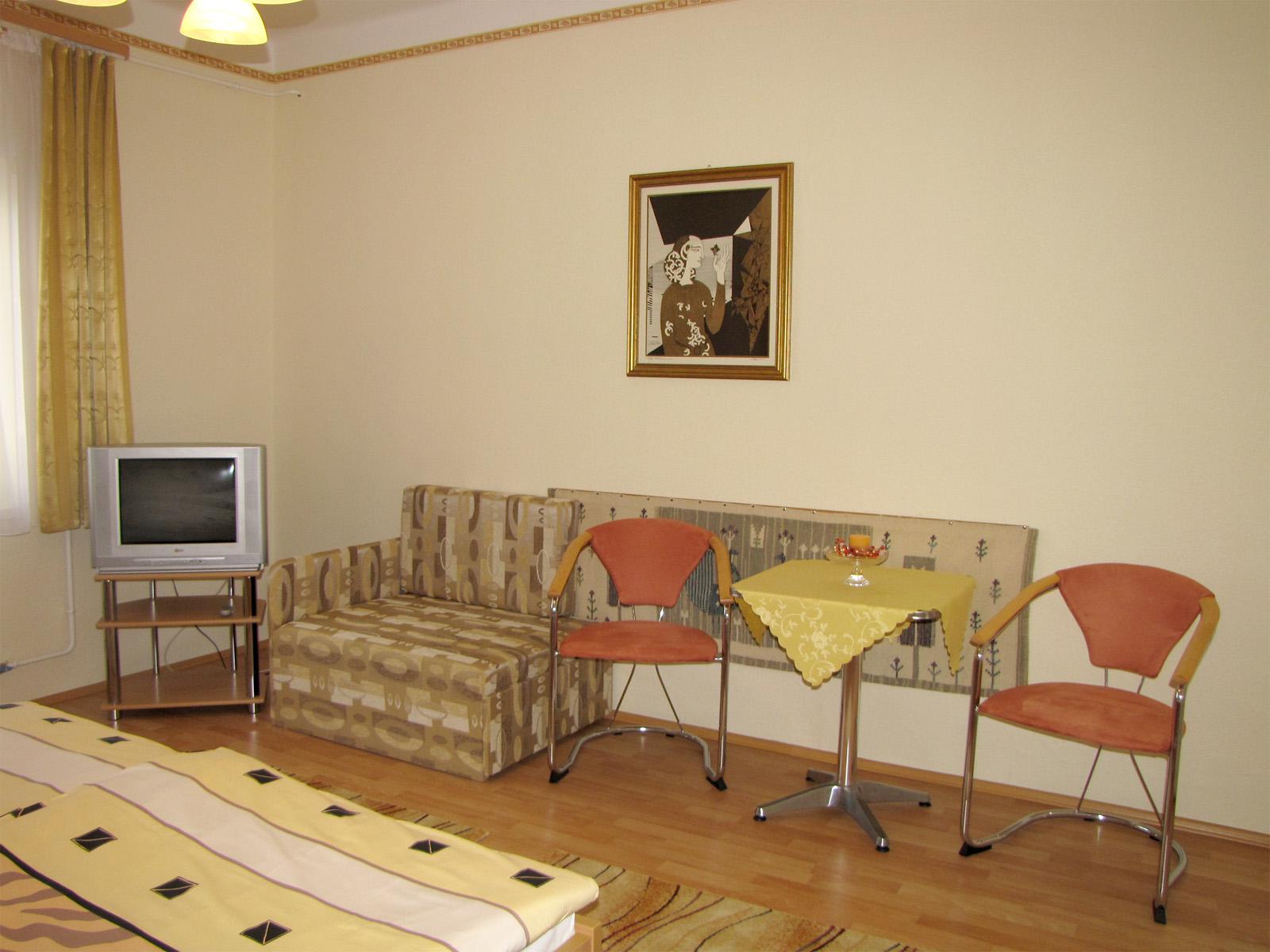 szoba1_4